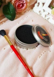 X – Burete pentru curatarea instanta a pensulelor – Dry Brush Cleaner