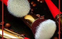 Sustinem industria beauty – Pensule TESTER GRATUITE